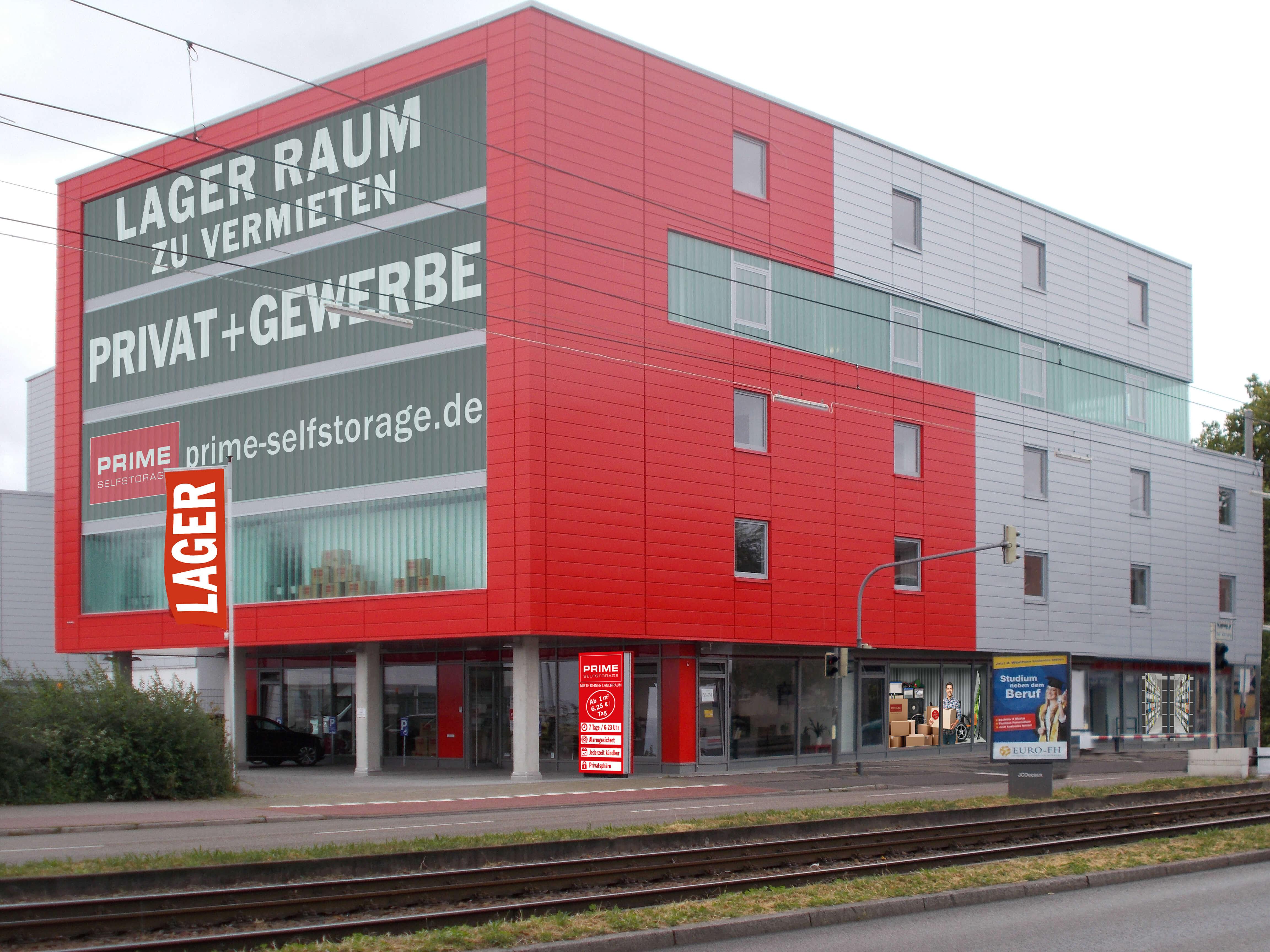 bfe9c-Standort-Mannheim