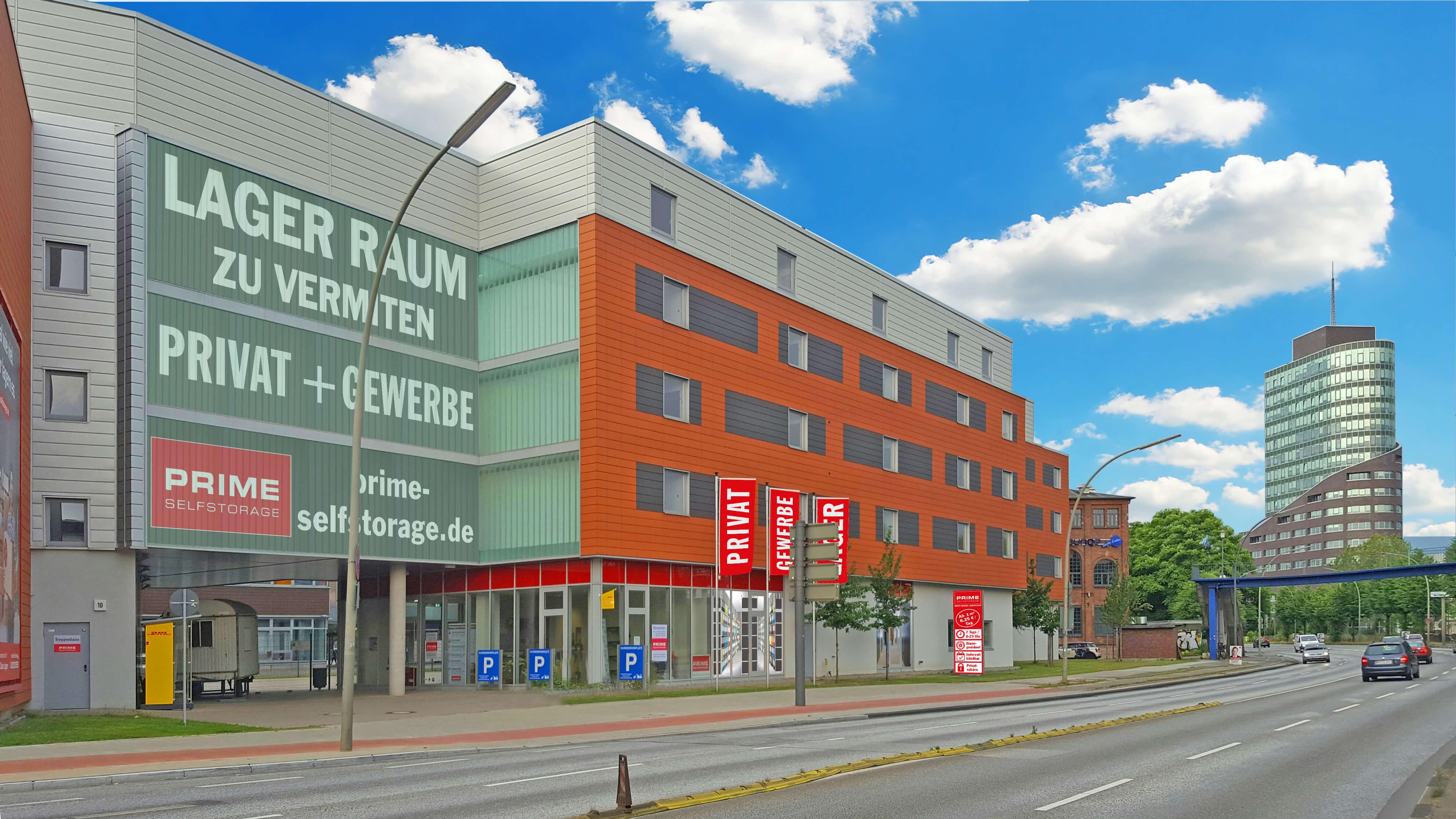 ca8e8-Standort-Harburg
